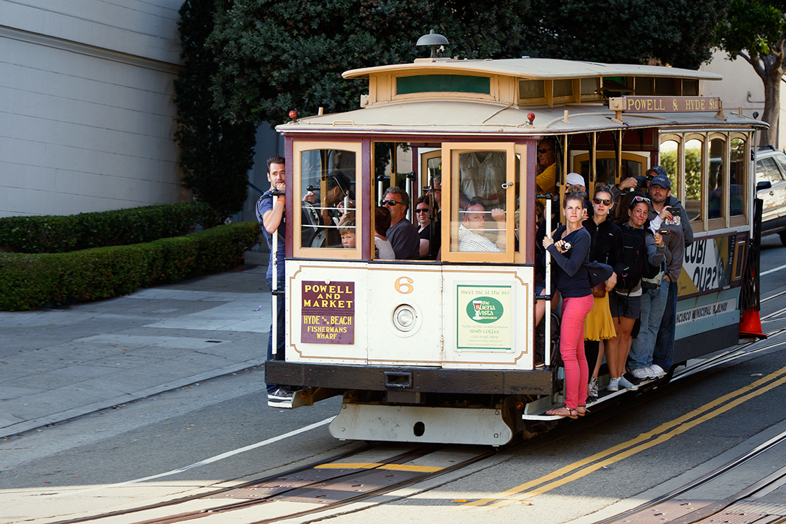 dgp-san-francisco-cable-cars-california-005