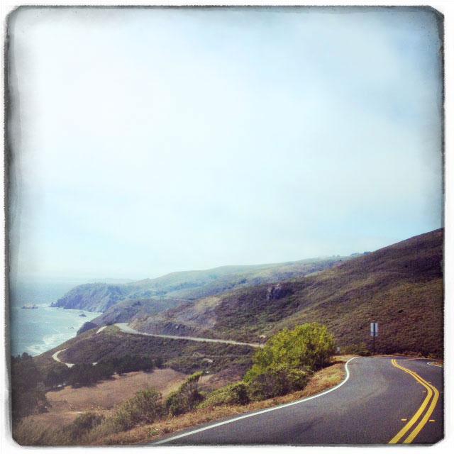 highway-1border