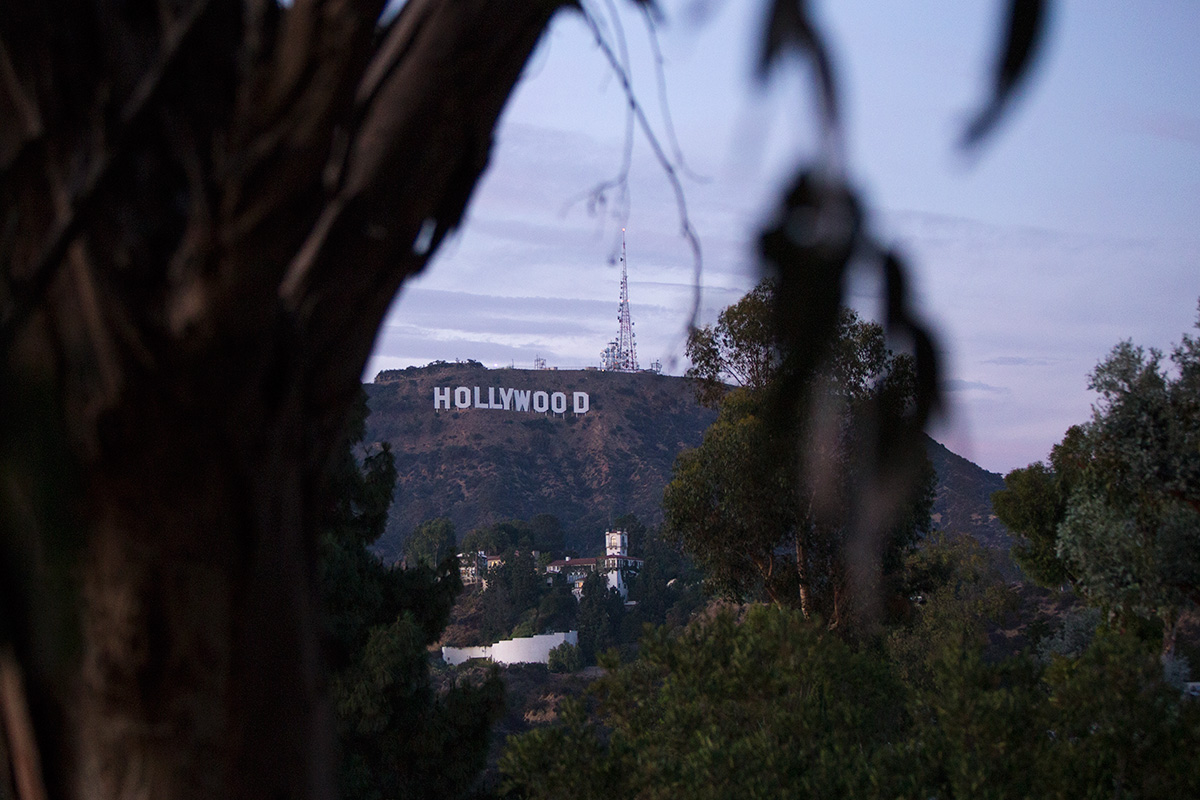 hollywood-hills-03