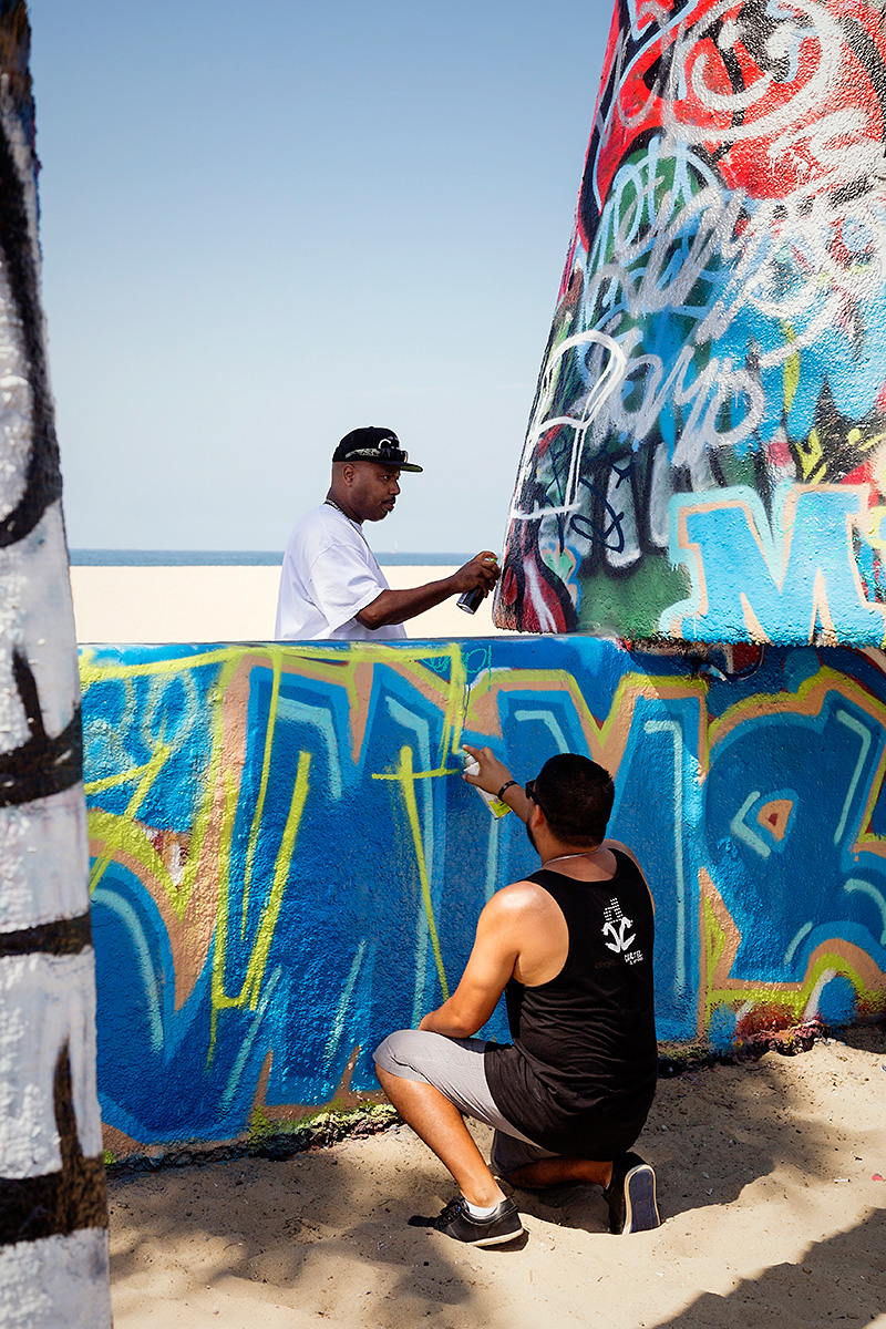 small-los-angeles-venice-beach-california-083