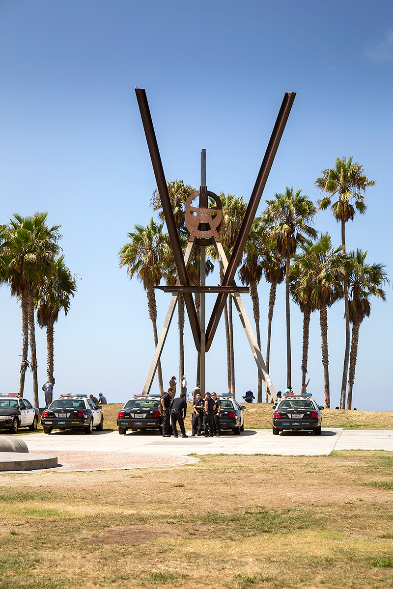 small-los-angeles-venice-beach-california-085