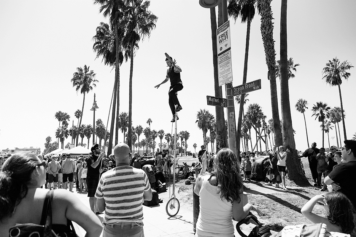 small-los-angeles-venice-beach-california-100