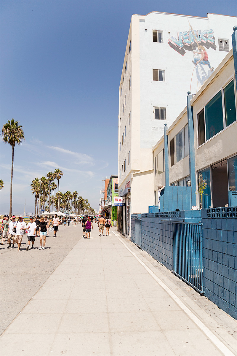 small-los-angeles-venice-beach-california-105