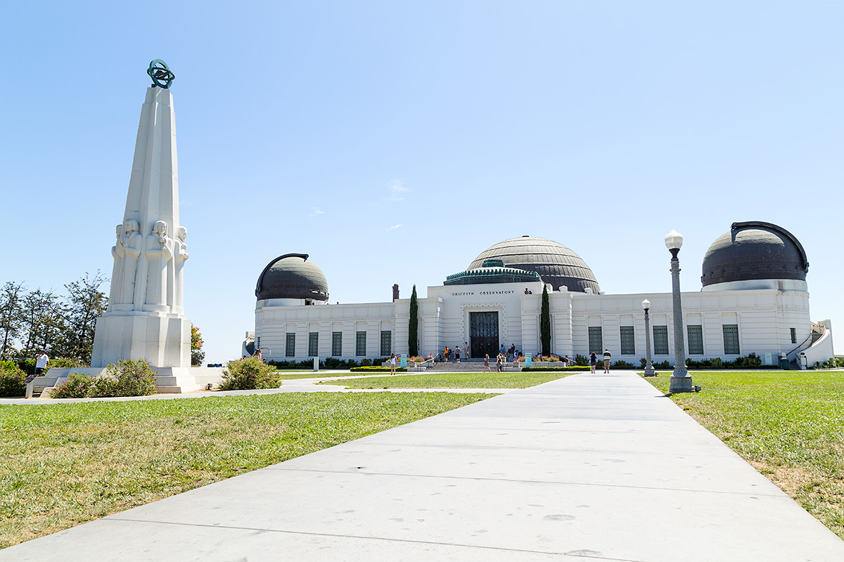griffith-observatory-los-angeles-california-004