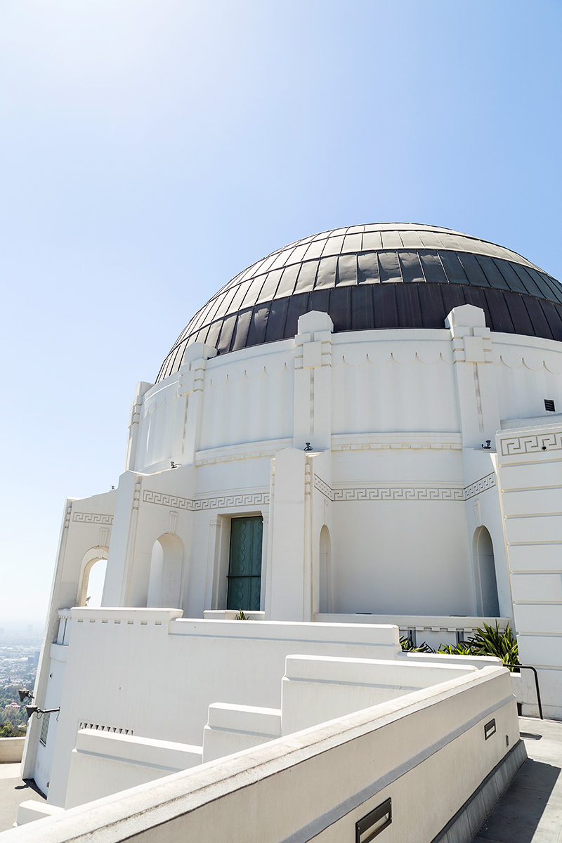 griffith-observatory-los-angeles-california-018
