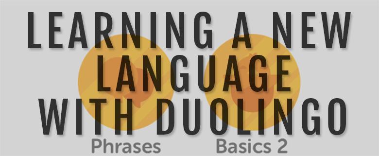 learning-new-language-with-duolingo