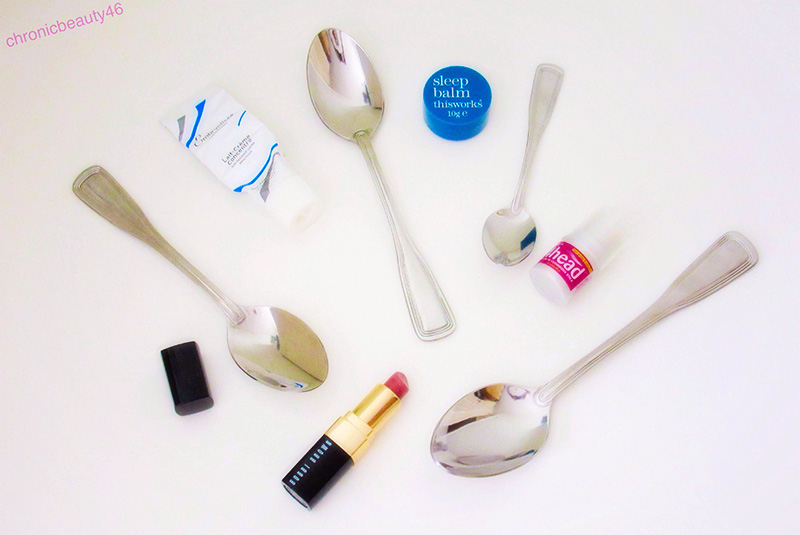 easy-to-do-make-up
