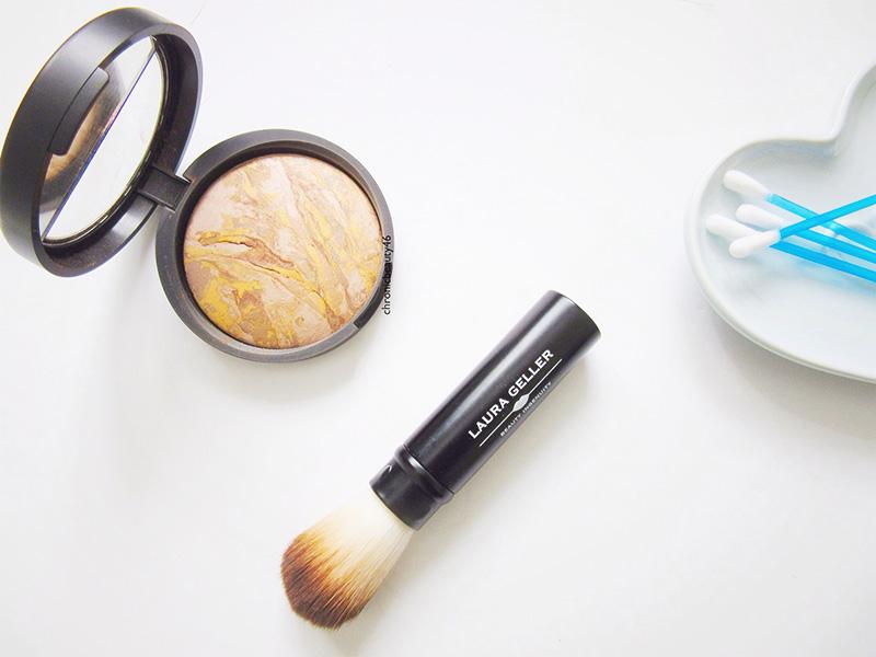 laura-gellar-makeup