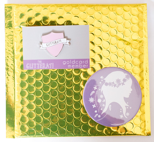 september_glitterati_box_05