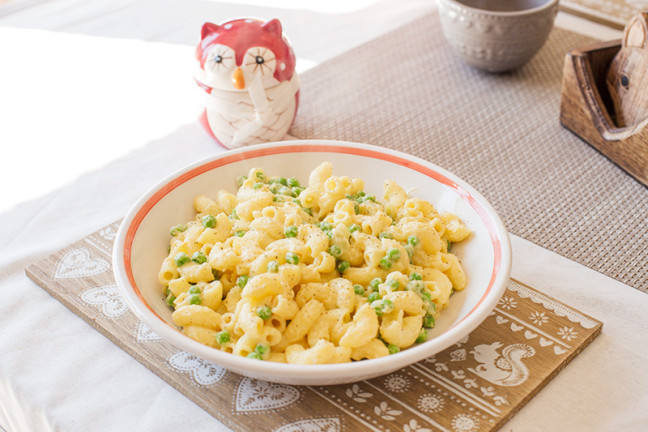 vegan_macaroni_cheese_03