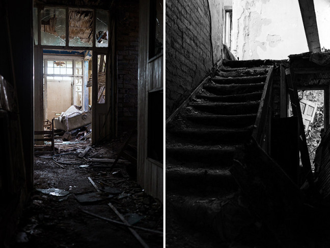 abandoned_building_photograph_06