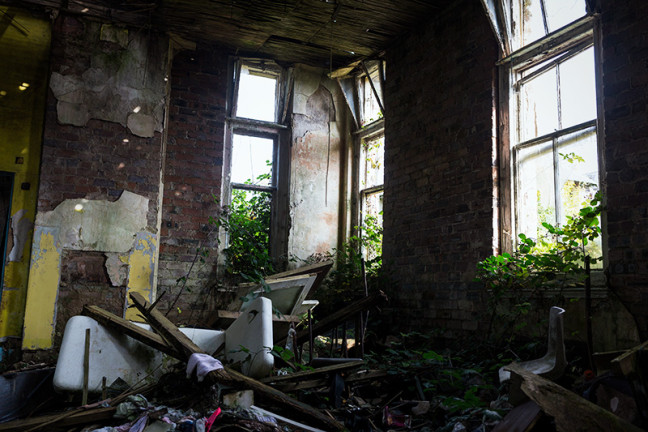 abandoned_building_photograph_10