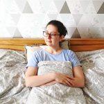 Stem Cells for Lyme Disease: My 16 Week Update