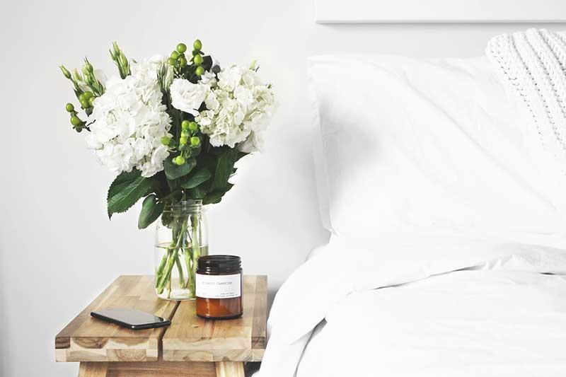 Fibromyalgia and Sleep Apnea: is There a Connection?