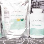 The Vital Plan Gut Revival Kit: What is it and why am I trying it?